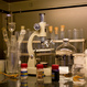 Laboratorium gear