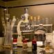 Laboratorium gear