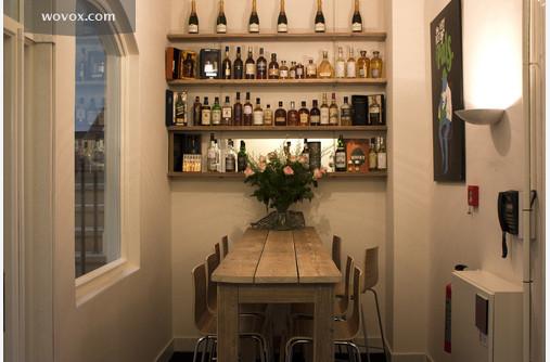 De franse kamer herengracht 442 - Kamer kantoor ...