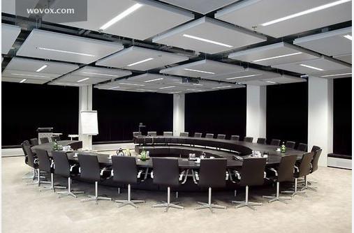 Foto 39 s van maarten van damme discover workplaces for Interieur zaken