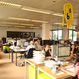 The Mediamatic Office