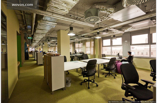 google office moscow. prev next meeting room google office moscow