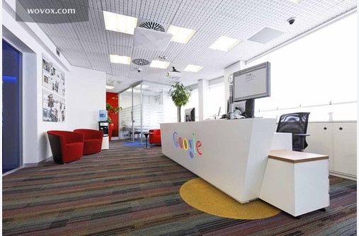 google offices milan. office entrance google offices milan i
