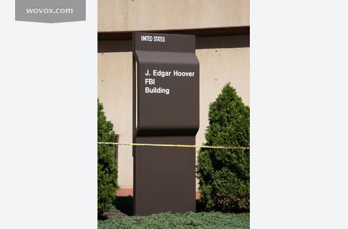 J Edgar Hoover Fbi prev next j edg...