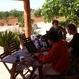 Werk-vakantie in Mallorca 3