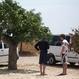 Werk-vakantie in Mallorca 7